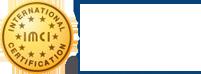 IMCI Logo