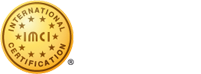 IMCI UK Logo