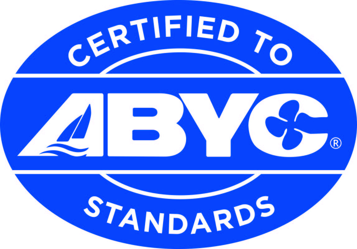 ABYC & IMCI Announce New Component Certification Programme