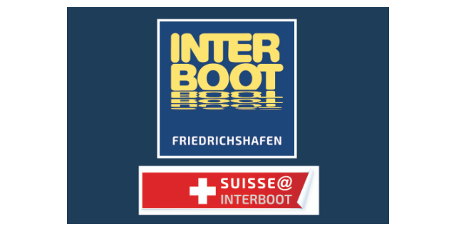 IMCI will be on INTERBOOT