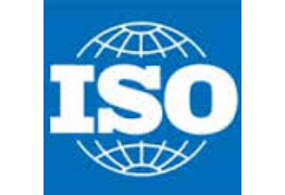 ISO Standards packages available at IMCI