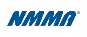 NMMA Engineering Compliance Seminar and International Certification & Compliance Seminar