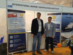 WIND and WATER Warsaw Boat Show 2017