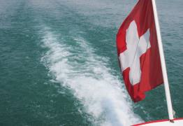 Working Papers -Switzerland
