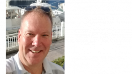 New IMCI Inspector for Canada
