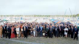 IMCI feiert sein 25-jähriges Jubiläum