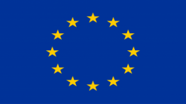 EU Commision Guidelines 2018 [CC Paper] published