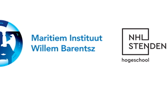 IMCI experts are lecturing Yachtbuilding and CE Certification in the Netherlands at the NHL Stenden university of applied sciences