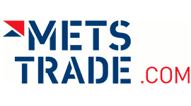 IMCI goes METS again